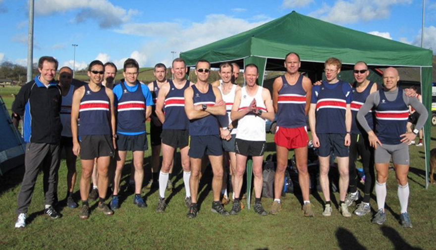 2010_XC_Brecon_Mens.jpg