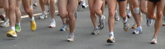 runners_legs.jpg
