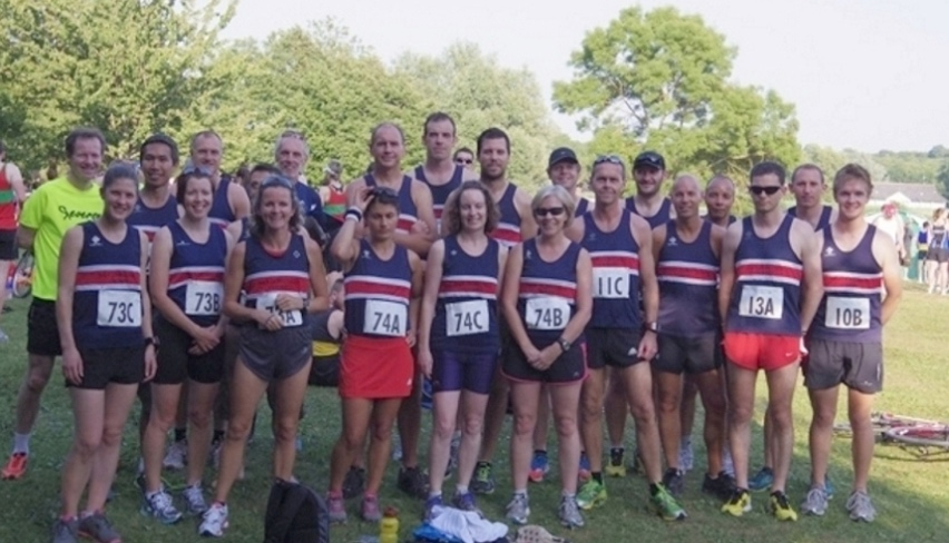 2013_Cosmeston_Teams.jpg